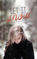 Let It Snow by beatabligan