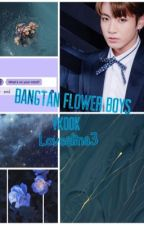 Bangtan flower boys ~VKOOK by LoveAlina3