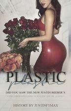 Plastic [instagram] ➸ j.b by Justinftmax