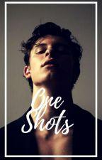 One Shots  by mylovelySOUND