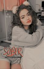 Sober; Shawn Mendes. by befourshawn