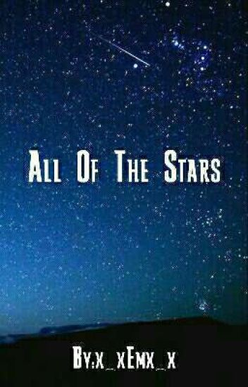 All Of The Stars