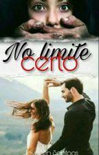 No limite Certo  by Joy_santh