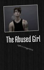 The Abused Girl by countrygirl3002