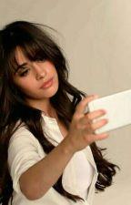 Instagram Camila Cabello y Tu  by CamilaCabelloYTu