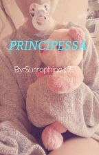 Principessa by surrophine17