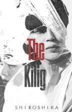 The Kilig||YoonMin by Shiroshika