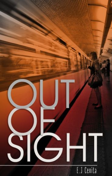 Out of Sight (Completed) by BaekEbyan