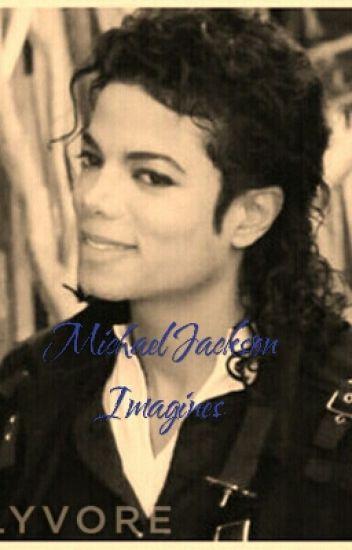 Imagines\Michael Jackson💞