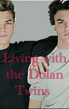 Living With the Dolan Twins by Dolantwins19995