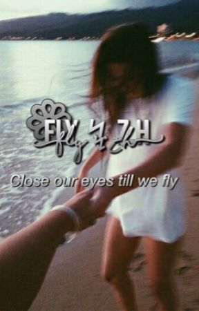 Fly ◈ z.h by -simplyhailie
