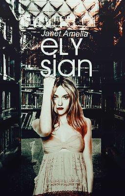 Đọc truyện Elysian