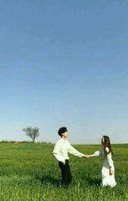 Perfect Couple [ Vmin ] by qutangchimol