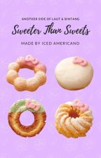 Sweeter Than Sweets [MxM] On Hold by shynt_