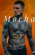 Mocha by Aooraa