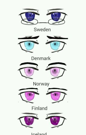 Art Book:1 by Avin_Finland