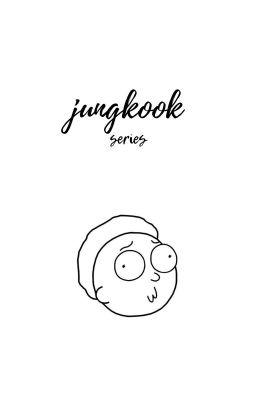 Có người yêu là Joen JungKook...
