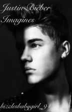 Imagines 💜 by bizzlesbabygirl_94