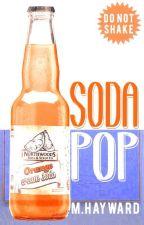 Soda Pop by _teenagers