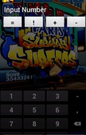 download games for laptop windows 8.1