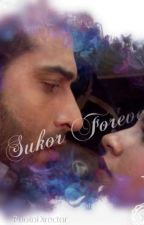 Sukor- Heart connection by Sukorian