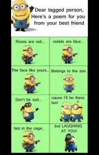 randomness of mr.kid by cooljacobman
