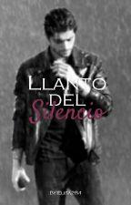 Llanto del silencio by Elisa284
