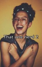 That one nerd 2 // Jacob Sartorius  by jacobsdiary
