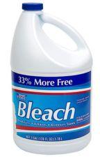 Bleach X reader by Zappa74440
