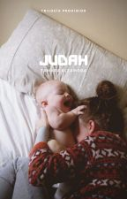 Judah by LittleAramat