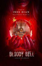 Bloody Bell by nekoidp