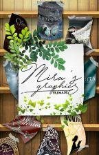 |Butterflies| °Graphics Shop ·PREMADE·° by Miroslava_Ivanova_13