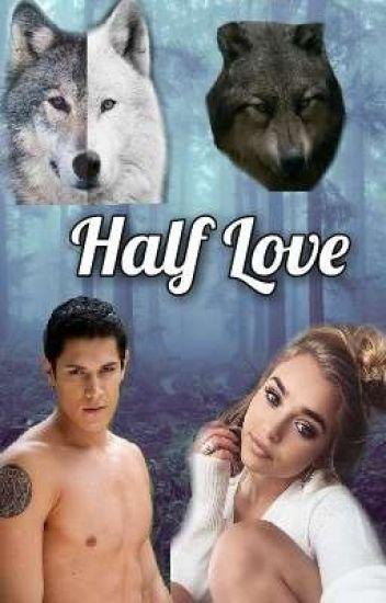 Half Love