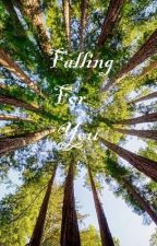 Falling For You (Treebros) by _bi-love_