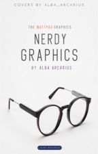 Nerdy Graphics | Closed by nuggety_nugget
