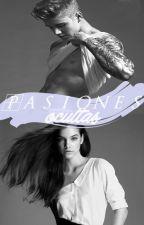 Pasiones Ocultas [Justin Bieber] by hemmostylex