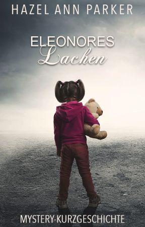 Eleonores Lachen by AnnikaBuehnemann