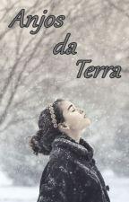 Anjos da Terra by Liilyca