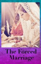 The Forced Marriage. by sumer_ansar