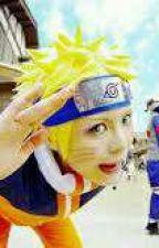 Naruto On Instagram by Afikaazzahra