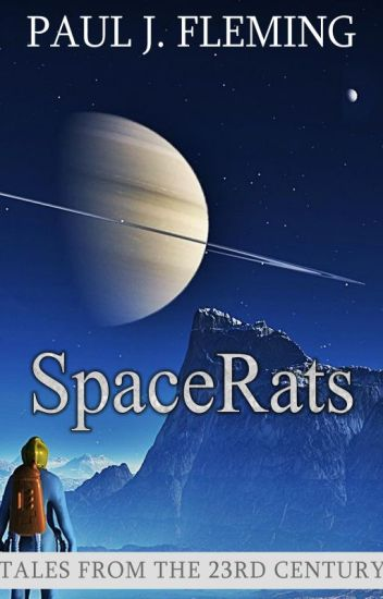 SpaceRats