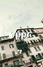 Oppa by MsEllaByu