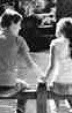 Ashlin Everdeen (Peeta Mellark love story) by 21JumpStreetGirl