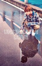unsinkable love |yoonmin| by luvmisaaki