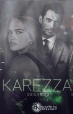 KAREZZA by Seginus