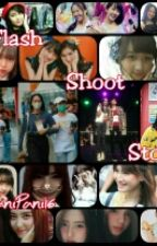 Flash Shoot Stories by PaniPani16