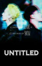 UNTITLED || NYONGTORY by bitchminusone