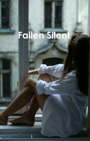 Fallen Silent by Fire_Foxies