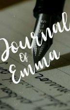 El Diario De Una Suicida | N.H y L.T by psycholover