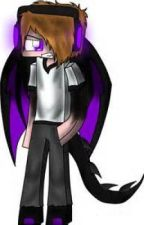 Enderlox FanFic ~in the eye of an ender~ by bIvrryface